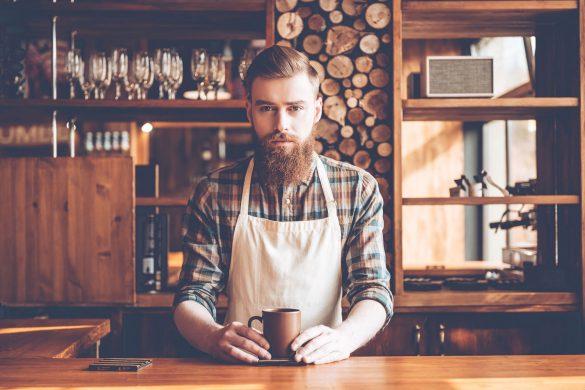 定額制飲食店増加の背景と利益構造を実例から探る