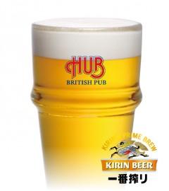 Bassビール