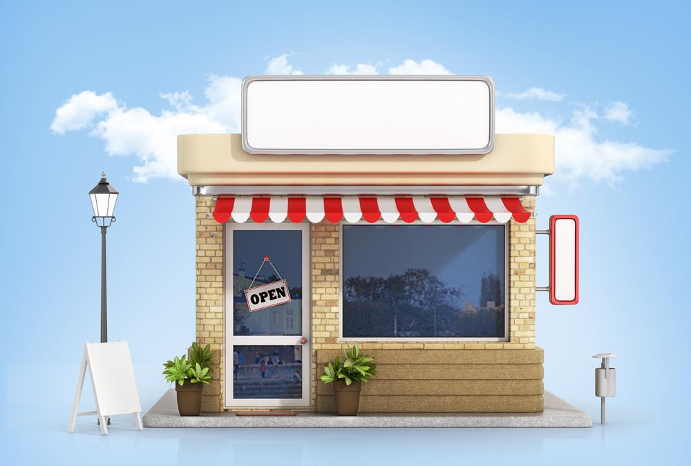 多店舗展開するならどっち? チェーン店には直営かFCか。出店スピードと収益面から考える