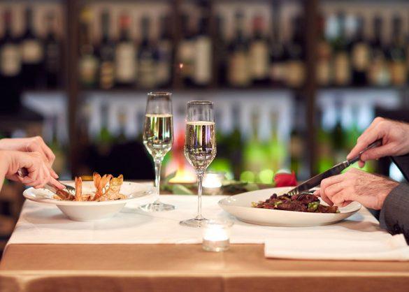 オープンテーブルが孤食ゲスト同士のマッチングサービスを開始