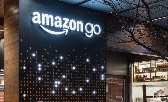 シアトルに続き、シカゴ、サンフランシスコにも・Amazon Goの今